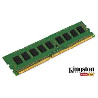 Kingston KVR13N9S8H/4 4GB(1X 4GB) DDR3-1333MHZ
