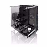 Thermaltake Core P1 TG Mini ITX Wall Mount Chassis