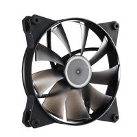 CoolerMaster MasterFan Pro 140 Air Flow