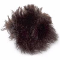 Rode DeadMouse Artificial Fur Wind Shield Pin