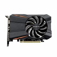 Gigabyte Radeon RX 550 D5 2GB Graphics Card