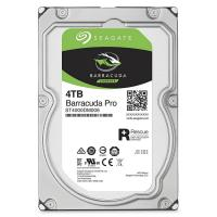 Seagate ST4000DM006 Barracuda Pro 4TB Desktop 3.5IN HDD