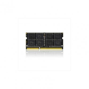 Team 8GB DDR3-1600  SODIMM