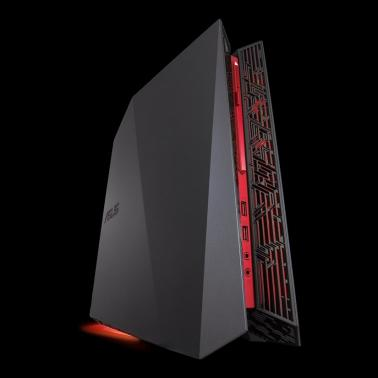 Asus ROG G20CI Core i7 Geforce GTX 1070 Compact Gaming PC