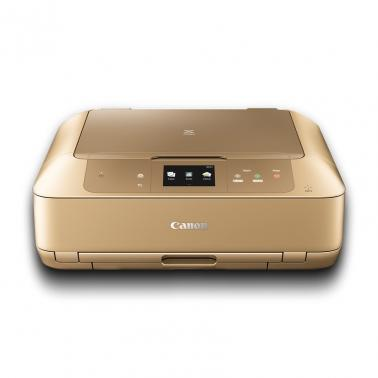 Canon Pixma MG7766 All-In-One Printer