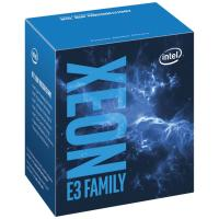 Intel XEON E3-1275V6 3.80GHZ SKT1151 8MB CACHE Boxed