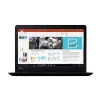 Lenovo 20J1000EaU ThinkPad 13 2ND Gen i5-7200U 8GB 256GB SSD, W10P64