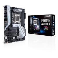 Asus Prime X299-A ATX Motherboard