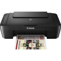 Canon PIXMA MG3060 Multifunction(Print Copy Scan)