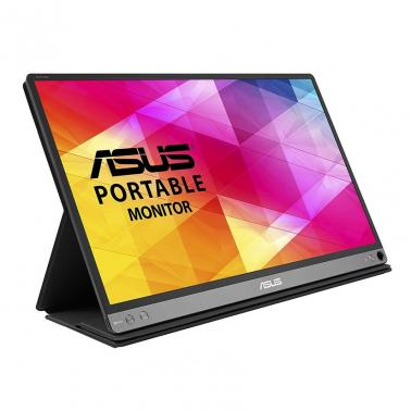 Asus MB16AC 15.6in Full HD USB Type-C Portable Monitor