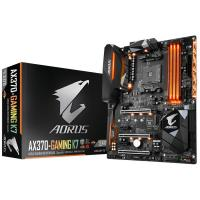 Gigabyte GA-AX370-GAMING-K7 AM4 motherboard