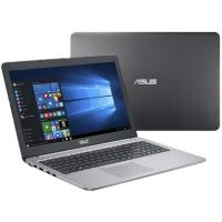 "Asus K405UA-BV389T i5-7200U 8G 1TB 14"" LED backlit  1 x USB 3.0(Type C) HDMI Card Reader W10"