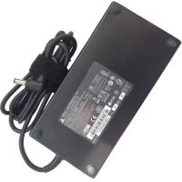 MSI 180W Slim AC Power Adaptor