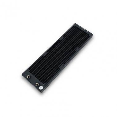 EK CoolStream SE 360 Slim Triple Radiator