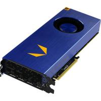 AMD Radeon Vega Frontier Edition 16GB Workstaion Graphics Card