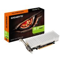 Gigabyte GeForce GT 1030 Low Profile 2G Silent