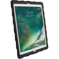 Gumdrop DropTech Clear iPad Pro 10.5 Case - Designed for: iPad Pro 10.5