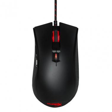 Kingston HyperX Pulsefire FPS Gaming Mouse