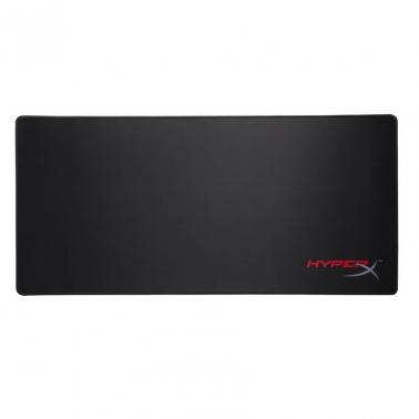 Kingston HyperX Fury S Stitched Gaming Mouse Pad Extra Large
