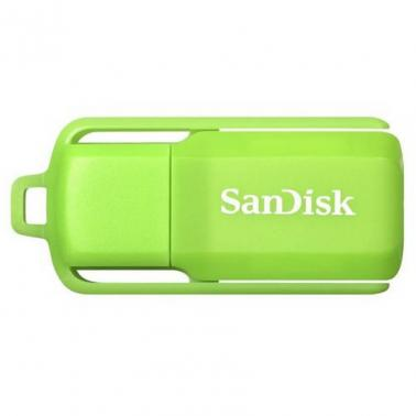 Online recovery kingston flash drive