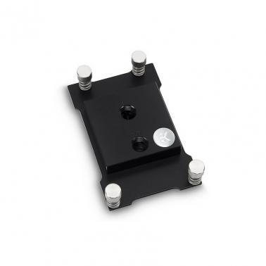 EK-Supremacy EVO Threadripper Acetal + Nickel CPU Waterblock
