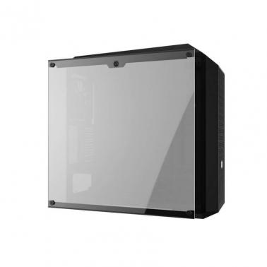 Cooler Master Tempered Glass Side Panel for MasterCase 5 Series