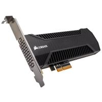 Corsair 400GB Neutron NX500 Add in Card NVMe PCIe Gen3. 3x4SSD