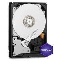 Western Digital Purple WD20PURZ 3.5