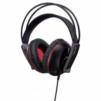 Asus Cerberus Cyber Caf© Gaming Headset