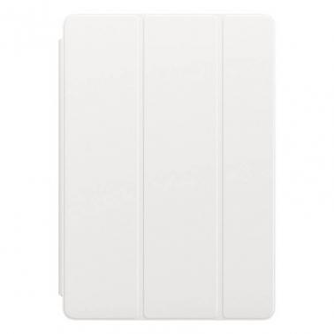 Apple Smart Cover for 10.5-inch iPad Pro White