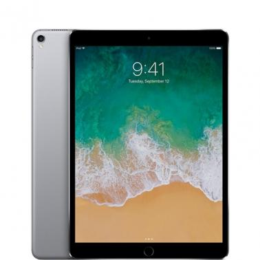 Apple MP6G2X/A 12.9-inch iPad Pro Wi-Fi 256GB Space Grey