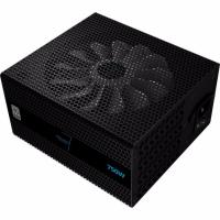 Aerocool Project7 750w Platinum RGB PSU Tech Power Up 80 PLUS Platinum