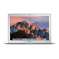 Apple MacBook Air 13inch Intel Dual Core i5 1.8GHz 256GB