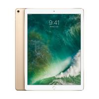 Apple MQEF2X/A 12.9-inch iPad Pro Wi-Fi + Cellular 64GB Gold