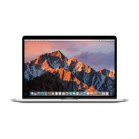 Apple MPTV2X/A 15-inch MacBook Pro with Touch Bar: 2.9GHz quad-core i7, 512GB - Silver