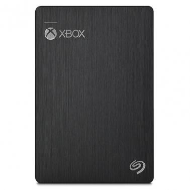 Seagate STFT512400 512GB Game Drive For Xbox SSD