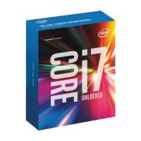 Intel Core i7 6800K Six Core LGA 2011-3 3.4GHz Unlocked CPU Processor