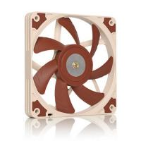 Noctua NF-A12X15-FLX Depth 15mm Fan