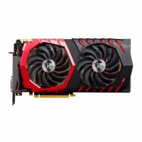 MSI GeForce GTX 1070 Ti Gaming 8GB Graphics Card