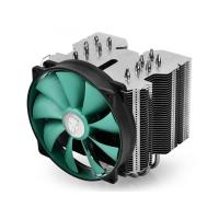 DeepCool Gamer Storm Lucifer CPU Cooler