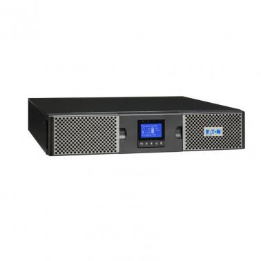 Eaton 9PX 1500VA Rack/Tower, 10Amp Input, 230V (Rail Kit Included)