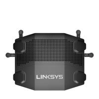 Linksys WRT32X Designated Gaming Router
