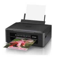 Epson Expression Home XP-240 Multifunction Printer Print/Scan/Copy