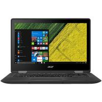 Acer Spin 5 ( SP513-52N-58E1) 13.3
