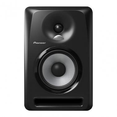 Pioneer SDJ50X 5 Inch Active Reference Monitor Speaker