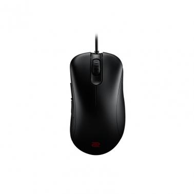 Zowie by BenQ EC2-B Gaming Mouse