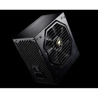 Cougar GSX750 750W 80+ Gold  Power Supply