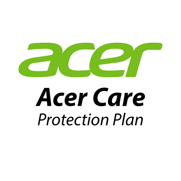 acer 3 years Onsite Warranty (from C77 to C86) for TM P255-M Notebook. from 1 year mail-In to 3 year