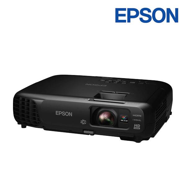 720p vs 960p vs 1080p projectors