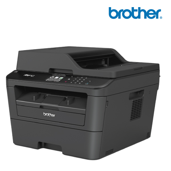 how to connect brother mfc j475dw printer to wifi